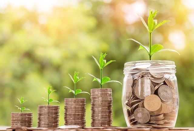 Sztuczki na poprawę wydolności finansowej