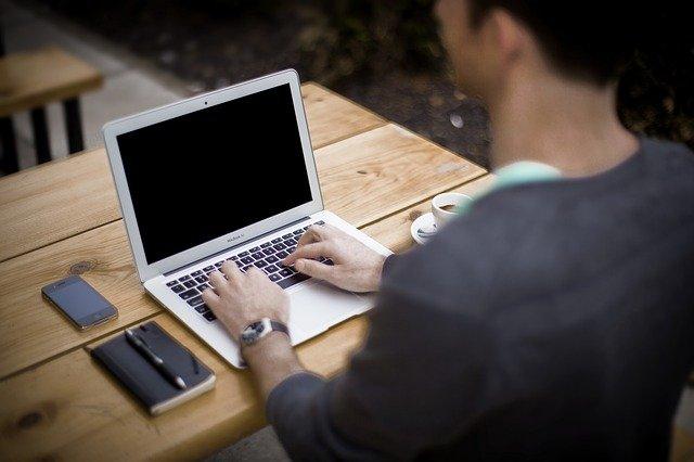 Czy sama pasja wystarczy do założenia własnego biznesu?
